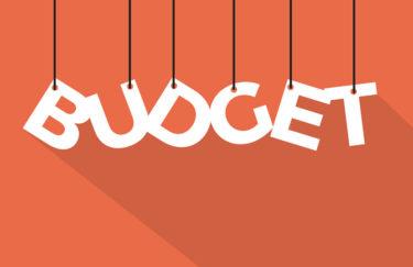 Rezati ili ne marketinške budžete?