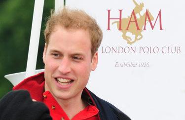 Kakve veze imaju ćuna princa Williama i odabir karijere?