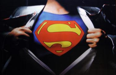 Kako sam postao Super Hrvoje?