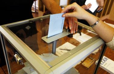 Šuica je favorit, ali su moguća iznenađenja – još malo o lokalnim izborima