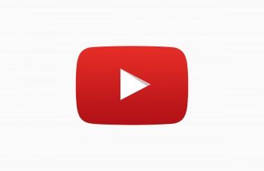 Najpopularniji video portali: Hulu opasno blizu YouTubeu