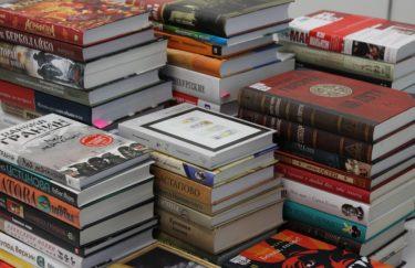 Najboljih 100 uvodnih rečenica svjetske književnosti