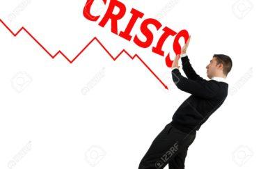 Još jedno iskustvo više – Crisis Business Forum, Mostar, 27.02.2009.