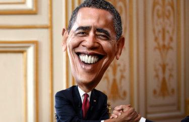 Ne propustite – tajna Obaminog nastupa – TJ Walker u Zagrebu!