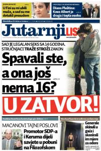 20090423-jl-naslovnica-prosvjedi-studenata-Kresimir-Macan