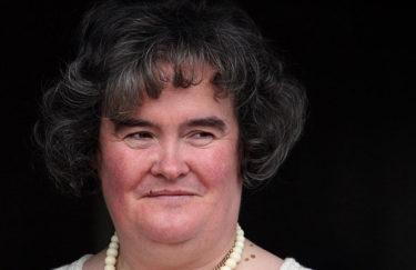 Susan Boyle – kako vas YouTube učini svjetskom zvijezdom u roku keks