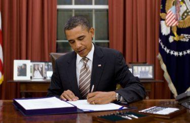 Obami petica za nastup, novinarima jedinica za prepisivačinu