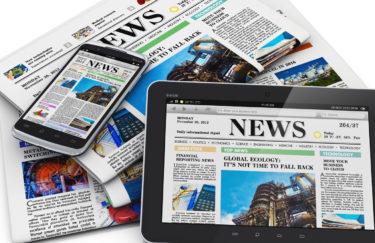 Tradicionalni mediji i dalje broj jedan među tinejdžerima?