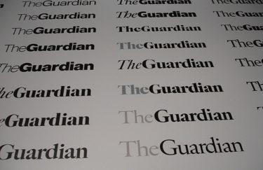 Guardian zna znanje – blogiranje uživo sa skupštine UN-a