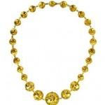 dubrovački nakit