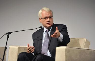 Predsjednički izbori 2009 – zašto Hebrang i Josipović nisu favoriti…