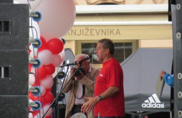 Predsjednička utrka se zahuktava, jedina nepoznanica je Milan Bandić