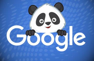 Google Sidewiki – komentiraj sofisticirano