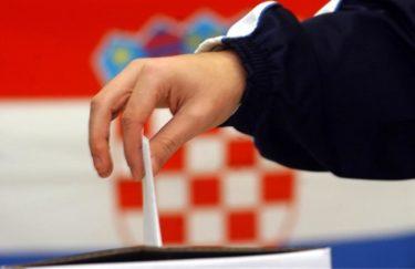 CRO Demoskop: SDP nastavlja klizit, HDZ se i dalje traži
