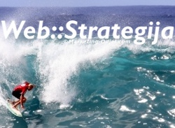 valovi_web_strategija