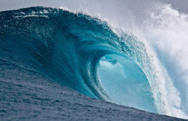 Web::Strategija 6 u ritmu društvenih valova