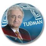 Miroslav Tudman