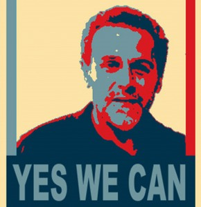 bandic_yes we can