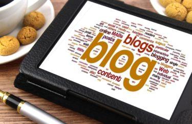 19 blogova koje morate posjetiti! – 2. dio