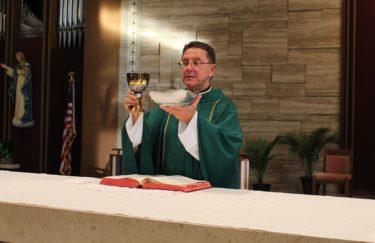 Birači ne idu u crkvu i ne vjeruju svećenicima – odličan primjer profi istraživanja