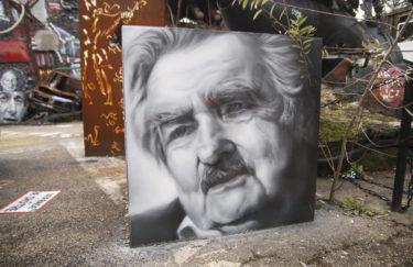 Drugi krug predsjedničkih izbora u Urugvaju – epilog