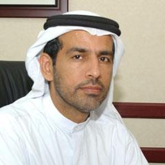AbdulrahmanAlSaleh