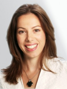Diana Franulic Saric_f