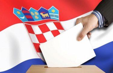 CRO Demoskop: SDP klizi prema dolje, HDZ raste