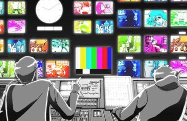 Krešimir Macan za 24sata: Primorac zna kako iskoristiti televiziju da se dobiju izbori