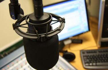PR njuška: Jedini način krizne komunikacije je istina!