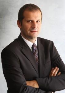 Borislav Miljanović