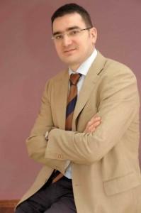 Dragan Močević