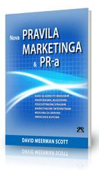 Nova_pravila_marketinga_i_PR-a