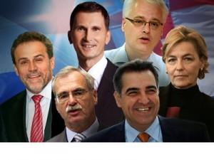 kandidati6