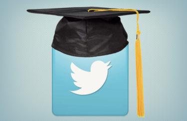 Mogu tvitat o ovome, ali Twitter umire. I PR je upitan.