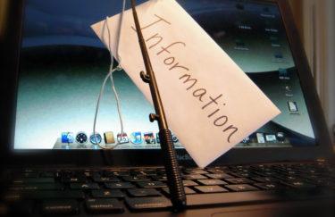 Pojava phishinga u Hrvatskoj – kako ga spriječiti i liječiti