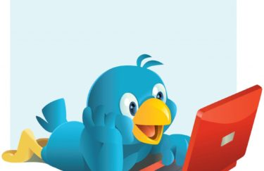 Kako se novinari koriste društvenim mrežama