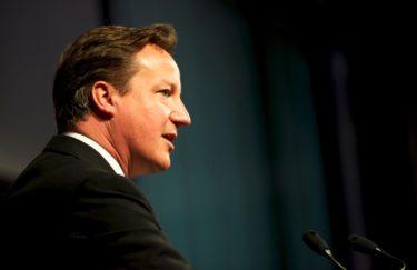 Izbori u Velikoj Britaniji donose promjene