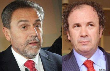 Kerum, Bandić i Dodik na jednom mjestu – vrijedno pohraniti:-)