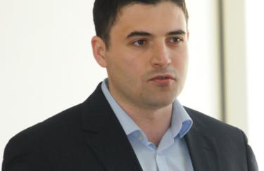 Tehnopolitičari su danas u modi – Davor Bernardić