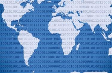 Pripazite – glasine na Internetu nikada ne umiru…
