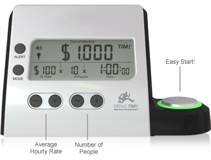 thumb-slide1-meeting-cost-calculator-clock-6bc596517100b08ae6f3bcd1025720bf