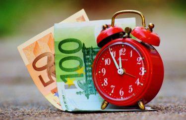 Cjenik PR usluga – kako se kreću cijene agencija za odnose s javnošću u Hrvatskoj