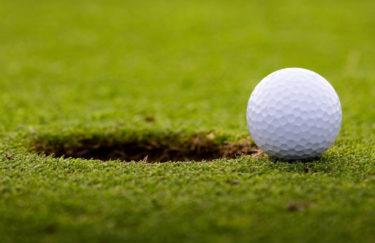 Golf u Hrvatskoj – kontinentalna ponuda – Spa&Golf Resort Sveti Martin