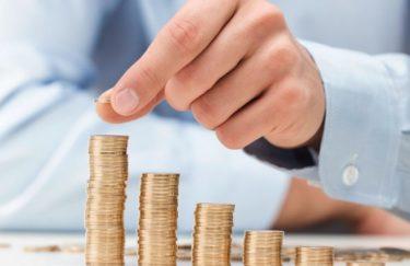 Robin Hood porez – kako komplicirano poslovanje banaka objasniti vrlo jednostavno…