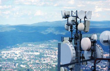 Krizno komuniciranje T-HT-a – kad telekomunikacijski div zanijemi