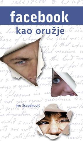 FACEBOOK_KAO_ORUZJE