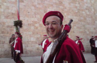 Sveti Vlaho u Dubrovniku – dan koji dohodi jednom nami na godište