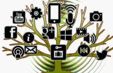 Što PR može učiniti za društvene mreže i obrnuto