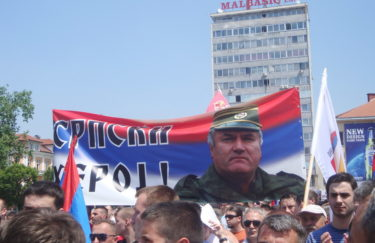 Krešimir Macan iz Beograda o Mladićevom uhićenju
